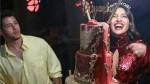 Wow Nick Spends Rs 3 45 Lakh On Priyanka S B Day Cake