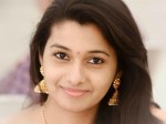 Priya Bhavani Shankar To Romance Vikram