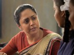 Govt School Teachers Condemns Jyothika For Ratchasi Movie