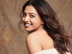 Radhika Apte Not Belives One For One In Relationship