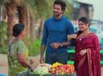 Roja Teases Arjun