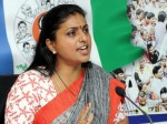 Roja Attracts The People Of Ap