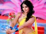 Actress Samantha Increases Her Salary
