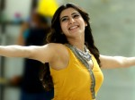 Actress Samantha Increased Her Salary As 3 Crore