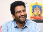 Actor Santhanam Does Not Like Restrictions For Comedy