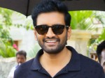 Santhanam Loses Weight For Dagaalty