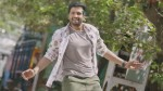 Santhanam S A1 Teaser 2 Is Out Now