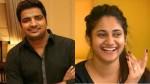 Losliya Will Win The Bigg Boss Title Says Actor Sathish