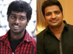 Director Arunraja Kamaraj Wants Director Atlee And Sathish To Go In Biggboss House