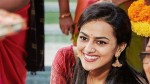 I Want To Known As A Actress Not A Heroin Shraddha Srinath