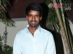 Vetrimaran Focus With Comedy Actor
