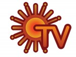 Sun Tv S New Movies Stun Other Channels