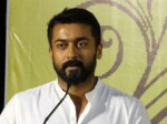 Doors Are Closed For Rural Students In National Education Policy Draft Says Actor Suriya