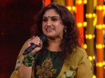 No Vanitha No Fight And No Interest In Bigg Boss