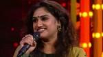 Bring Back Vanitha Bigg Boss