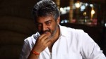 After Akshay Vicky Kaushal Also Opts Out Of Veeram Remake