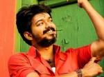 Vijay Fans Trendding Longlivevijay Hashtag On Twitter