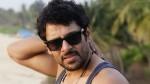 Vikram Does Something While Acting In Mani Ratnam S Movie