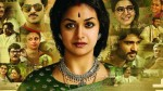 National Award Best Actress Mother Missed Daughter Keerthy Suresh Wins