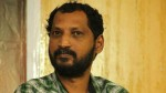 The Poet Who Will Live In Our Minds And Thoughts Na Muthukumar