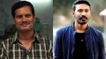 Padman Arunachalam Muruganantham Wants Dhanush To Act In His Tamil Biopic