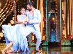 Vishal Wants To Marry Thrice Madhurima Tuli