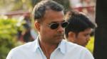 Goutham Vasudeva Menon Is In Financial Crisis