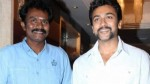 Actor Surya Join With Director Hari 6th Time