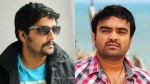 Vidarth And Udhaya Joints In Agni Natchathiram Film