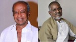 Ilayaraja Refused To Gets Salary For The First Two Films Sangili Murugan