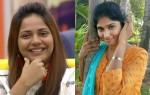 Aishwarya Dutta Acts In Pubg Comedy Thriller Movie