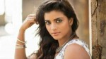 Aishwarya Rajesh Quit Indian Part 2 Film Due To Call Sheet Problem