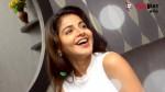 Iswarya Menon Exclusive Interview