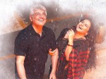 Vidya Balan How Much Beauty Vasantha Balan Wishes To Direct