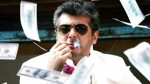 Thala 60 Will Definitely Be A Hit
