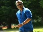 Ajay Devgan To Play Antagonist In Thala