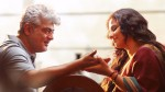 Nerkonda Paarvai Is A Perfect Treat For Ajith Fans