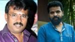 Big Boss Season 3 Director Perarasu Condemned To Director Ameer