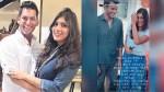 Anisha Puts Fullstop For Rumors On Marriage With Vishal