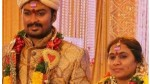 Baahubali Character Artist S Wife Commits Suicide