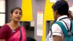 Bigg Boss Tamil 3 Kasthuri Calls Vanitha As Duck