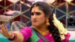 Bigg Boss 3 Tamil Vanitha Started Her Job Immediately