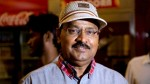 Director K Bhagyaraj Going To Take Training Class About Cinema