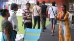 Bigg Boss Tamil 3 Losliya Tells Madhumitha To Shutup