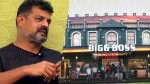 Actor Bose Venkat Says Who Will Win The Biggboss Season 3 Tittle