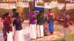 Bigg Boss Tamil 3 Village Task Again For Contestants