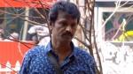 Bigg Boss 3 Tamil Vijay Sethupathy Is The Reason Behind Cheran Entry