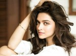 Deepika Padukone Steals This From Hotels
