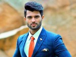 Vijay Deverakonda Refuses To Accept Karan S Rs 40 Crore Offer