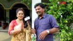 Tv Serial Actress Devi Priya Exclusive Interview